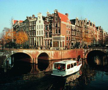 Grachtenpanden, Amsterdam - normal_jpg_198